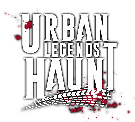 Urban Legends Haunt