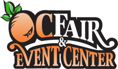 oc-fair-event-center-logo
