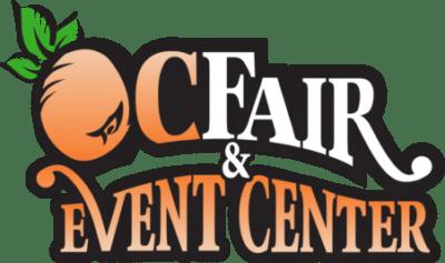 oc-fair-event-center-logo